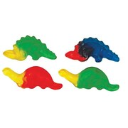 Haribo Gummi Dinosaurs in a 5 lbs. bag
