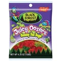 Black Forest Juicy Oozers 4.25 oz. Peg Bag, 12 Packs/order