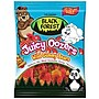 Black Forest Juicy Oozers Wild Bears, 4.25 oz.