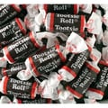 Tootsie Roll Midgees Wrapped, 30 lbs. Bag