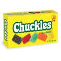 Heide Chuckles, 4 oz. Theater Box, 10 Packs/Order