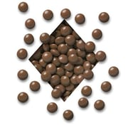 Milk Chocolate Light Brown Milkies, 5 lbs. Bag