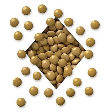 Milk Chocolate Gold Milkies, 5 lbs. Bag