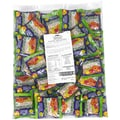 Organic Fruit Snack Packs, 50 packs/order