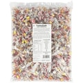 Organic Drops Assorted Fruit Flavors, 5 lb. bag