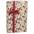 Candy Gift Wrap Ribbon, 24in. x 417'