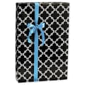 Casablanca Gift Wraps, 30in. x 417'