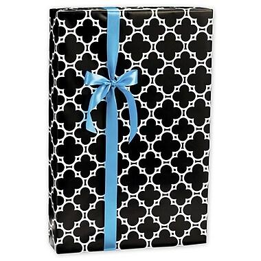 Casablanca Gift Wrap, 30