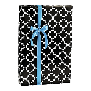 Casablanca Gift Wraps, 30in. x 100'