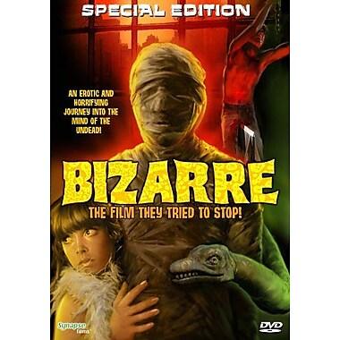 Bizarre (DVD)