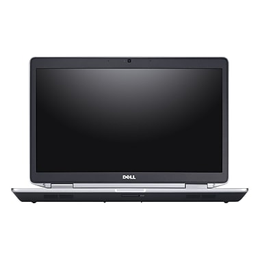 Dell™Latitude™ 14in. LED Notebook, Intel® i5-3340M Dual-Core 2.7GHz 8GB