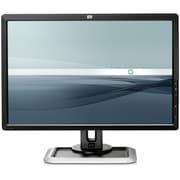 "HP LP2480zx 24"" WUXGA LED Monitor"