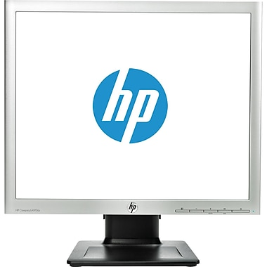 HP® Advantage LA1956x 19in. LED LCD Monitor
