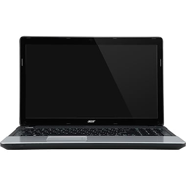 Acer® Aspire E1-571 15.6in. LED Notebook, Intel® i5-3230M Dual-Core 2.6GHz 3MB