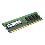 Dell ™ SNP66GKYC 8GB (1 x 8GB) DDR3 SDRAM UDIMM 240-pin DDR3-1600/PC3-12800 RAM Memory Module