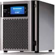 Lenovo™ EMC™ PX4-300D Server Class 8TB Desktop Serial ATA Network Storage