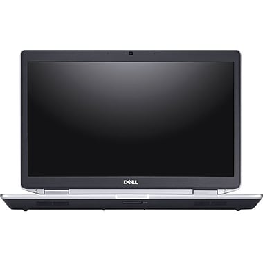 Dell Latitude E6430S - 14in. - Core i5 3340M - Windows 7 Pro 64-bit - 4 GB RAM - 128 GB SSD