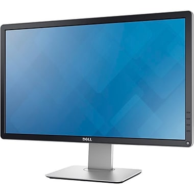 Dell™ Professional P2414H 24in. Full HD Widescreen LED LCD Monitor