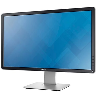Dell™ Professional P2714H 27in. Full HD Widescreen LED LCD Monitor