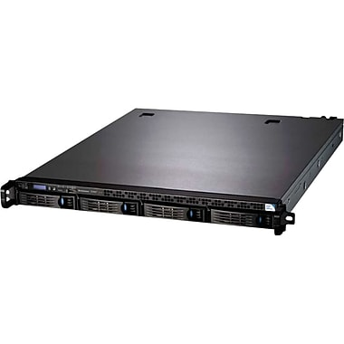 Lenovo™ EMC px4-300r Network Attached Storage Array