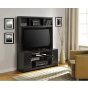 Altra Furniture Woodland HEC, BLACK
