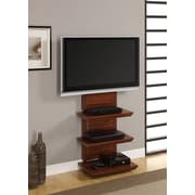 Altra Furniture Traditional AltraMount TV Stand, OTHER