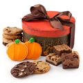 Mrs. Fields® Pumpkin Patch Box