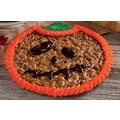 Mrs. Fields® Jack O' Lantern Big Cookie Cake