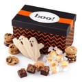 Mrs. Fields® Boo Box