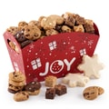 Mrs. Fields® Joy Tray