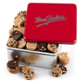 Mrs. Fields® 112 Nibblers® Classic Tin