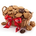 Mrs. Fields® 72 Nibblers® Basket