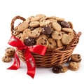 Mrs. Fields® 120 Nibblers® Basket