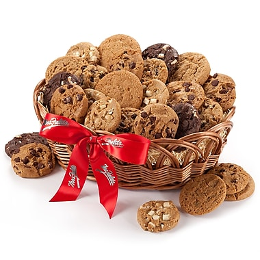 Mrs. Fields® 36 Cookies Basket