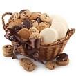 Mrs. Fields® Thank You Basket