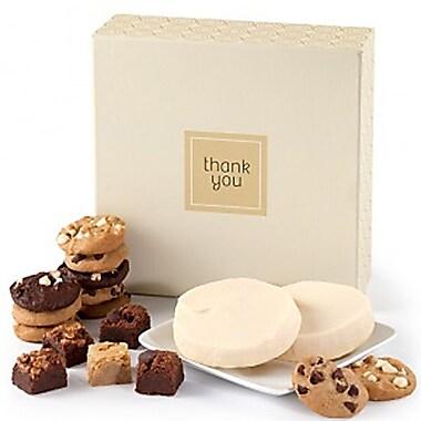 Mrs. Fields® Thank You Bites Box