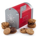 Mrs. Fields® 24 Cookie Mailbox