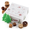 Mrs. Fields® Let It Snow Box