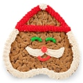 Mrs. Fields® Santa Cookie Cake