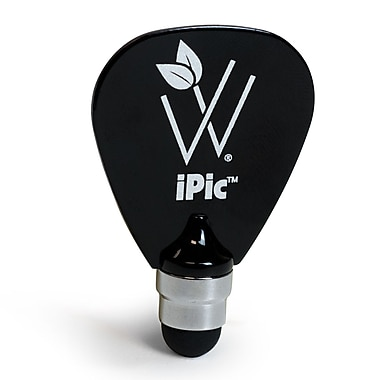 Woodees® iPic™ Multi Purpose Pick Stylus