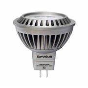 Earthbulb® 6.5 W MR16 LED Bulb
