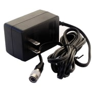 Elmo® 8920AD1 AC-E12A AC Adapter For Micro CCD Cameras