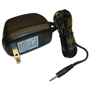 Elmo® 9894 AC Adapter For MN400 Micro Camera