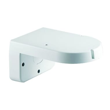 VIVOTEK AM-211 L Shape Wall Mount Bracket For Dome Cameras