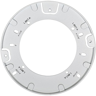 VIVOTEK AM-516 Adaptor Ring For FD8162/FD8135H