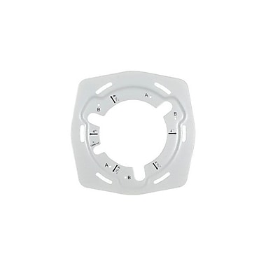 VIVOTEK AM-517 Adapter Ring For AM-518