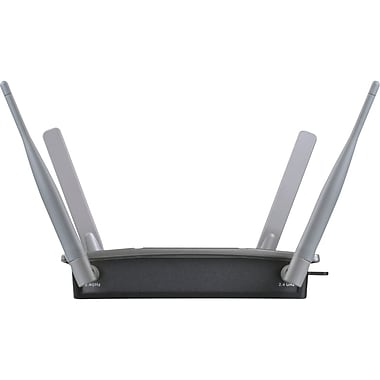 D-Link® AirPremier DAP-2690 IEEE 802.11n 300 Mbps Wireless Access Point