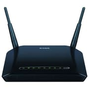 D-Link® DIR-815 High Performance Wireless-N Dual Band Router, 2.40 GHz