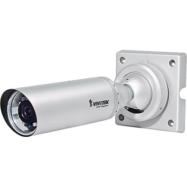 VIVOTEK IP8332C Outdoor Day & Night Network Bullet Camera
