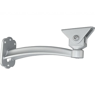 VIVOTEK SP-702A Mounting Bracket For IP7142/IP7330 CCTV Cameras